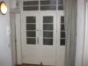 3-Zimmer-Erdgeschoss-Hochparterre mit Balkon und Garten, Worms – West ! - IMG_0994