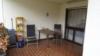 Hochparterre! 3-Zimmerwohnung mit Tiefgaragenstellplatz! Speyer-Süd! - DSC00780