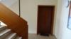 Hochparterre! 3-Zimmerwohnung mit Tiefgaragenstellplatz! Speyer-Süd! - DSC00793
