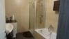 Hochparterre! 3-Zimmerwohnung mit Tiefgaragenstellplatz! Speyer-Süd! - DSC00744