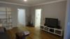 Hochparterre! 3-Zimmerwohnung mit Tiefgaragenstellplatz! Speyer-Süd! - DSC00759
