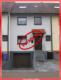 Reihenmittelhaus mit Garage in gepflegter Umgebung von Ruchheim! - IMG_1061 (2)