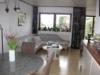 Reihenmittelhaus mit Garage in gepflegter Umgebung von Ruchheim! - IMG_1072