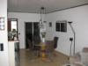 Reihenmittelhaus mit Garage in gepflegter Umgebung von Ruchheim! - IMG_1069