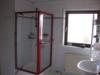 Reihenmittelhaus mit Garage in gepflegter Umgebung von Ruchheim! - IMG_1102