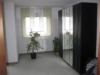 Reihenmittelhaus mit Garage in gepflegter Umgebung von Ruchheim! - IMG_1121