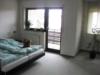 Reihenmittelhaus mit Garage in gepflegter Umgebung von Ruchheim! - IMG_1124-4