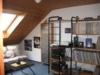 Reihenmittelhaus mit Garage in gepflegter Umgebung von Ruchheim! - IMG_1146