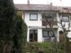 Reihenmittelhaus mit Garage in gepflegter Umgebung von Ruchheim! - IMG_1057