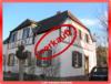 Gemütliche Doppelhaushälfte Fachwerkhaus mit Garten in Worms – West! - IMG_1227-3