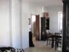 Gemütliche Doppelhaushälfte Fachwerkhaus mit Garten in Worms – West! - IMG_1291-1