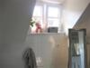 Gemütliche Doppelhaushälfte Fachwerkhaus mit Garten in Worms – West! - IMG_1247-1