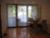 Wer hier einzieht mietet Gemütlichkeit! 4-Zimmer Erdgeschoss-Hochparterre mit EBK! - IMG_8526