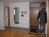 Wer hier einzieht mietet Gemütlichkeit! 4-Zimmer Erdgeschoss-Hochparterre mit EBK! - IMG_8540