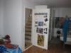 Wer hier einzieht mietet Gemütlichkeit! 4-Zimmer Erdgeschoss-Hochparterre mit EBK! - IMG_8566